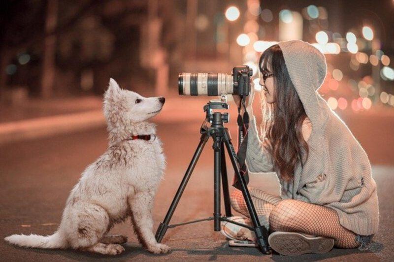 Jaki statyw fotograficzny wybrać