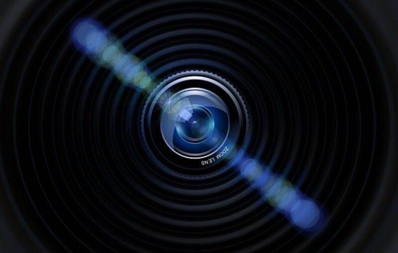 Co jest najważniejsze w fotografii?