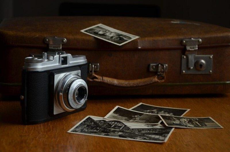 Gadżety fotograficzne, które ułatwią pracę każdemu fotografowi