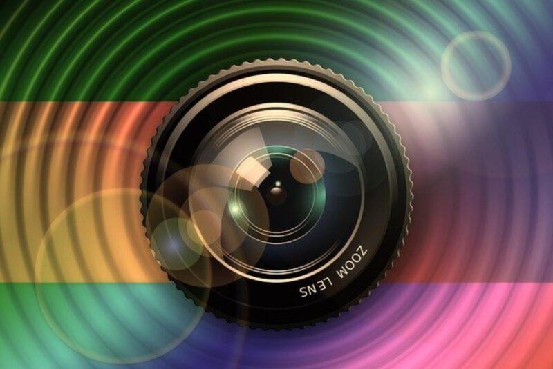 Najpopularniejsze triki fotograficzne – co warto o nich wiedzieć?