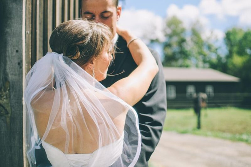 Jak przygotować się do sesji ślubnej i nie żałować?